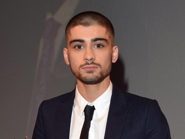 Ternyata, Zayn Malik Sudah Rencanakan Keluar dari One Direction Sejak Setahun Lalu