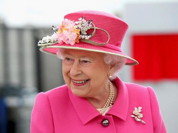 3 Jenis Teh Favorit dan Cara Penyajian Khusus Ala Ratu Elizabeth II