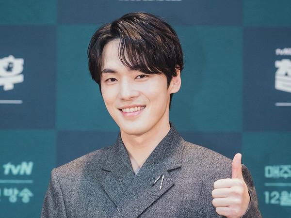Kim Jung Hyun Damai dengan Mantan Agensi, Bagaimana Kontraknya?