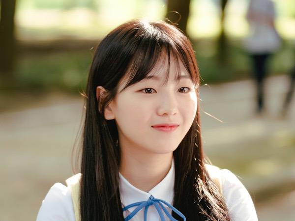Cho Yi Hyun Bicara Tentang Karakter dan Lawan Main Drama School 2021
