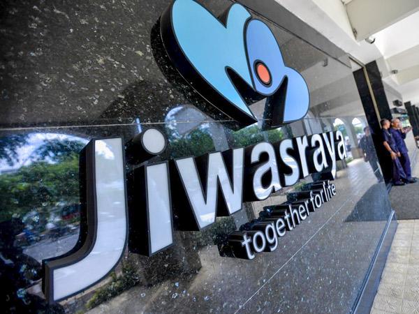 Akhir Kasus Korupsi Jiwasraya, 4 Terdakwa Divonis Seumur Hidup