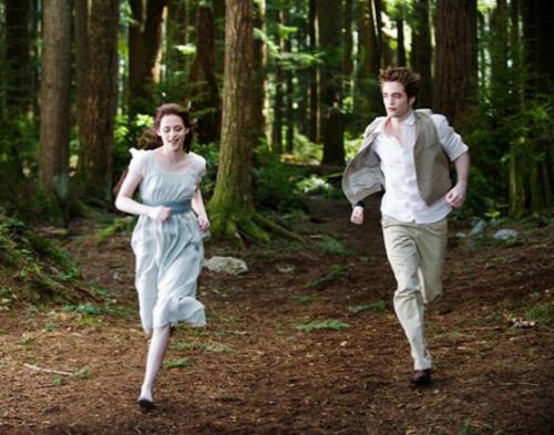 Breaking Dawn Part 2 Rilis Trailer Lho!