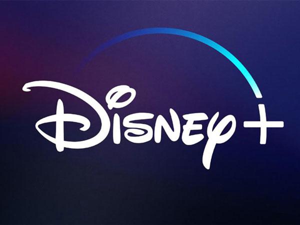 Disney Plus Dianggap Jadi Ancaman Mematikan Industri Bioskop