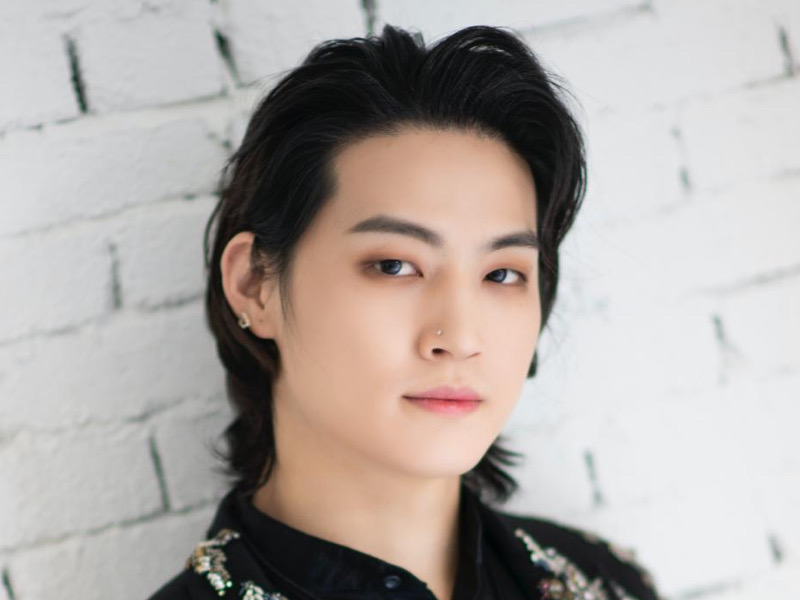Respon JB GOT7 Atas Kritikan Netizen, Youngjae dan Fans Ikut Kesal