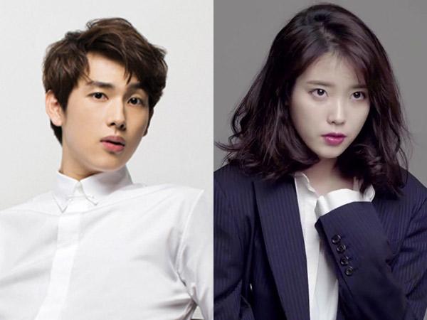 Tak Hanya Bersuara Merdu, Sederet Idola K-Pop Ini Dinilai Miliki Bakat Akting Terbaik