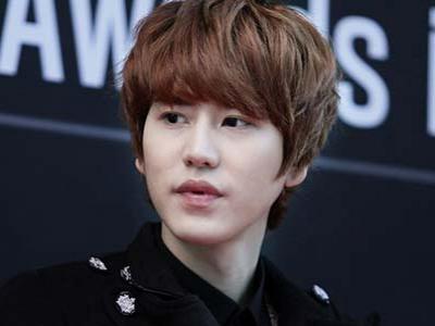 Setelah Siwon, Kyuhyun Diramal Jadi Anggota Suju Terkaya