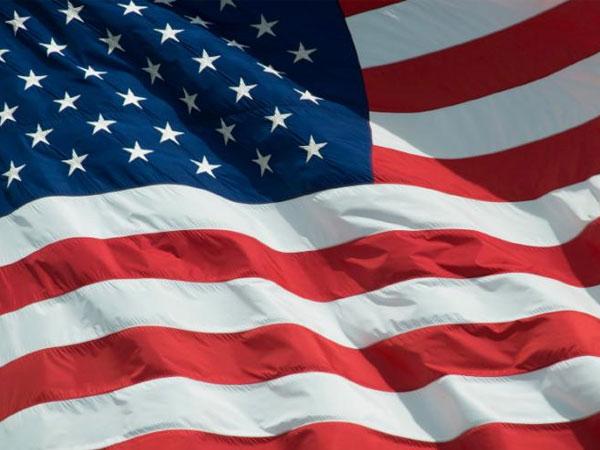 Larangan Resmi Dicabut, 11 Warga Negara Ini Boleh Masuki Amerika Serikat