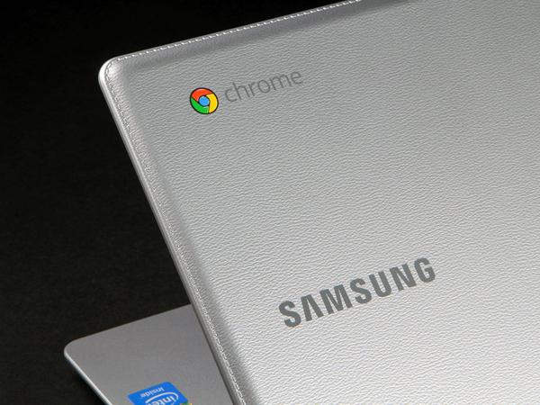 Pakai Laptop Google, Pengguna Bisa Jalankan Semua Aplikasi Android!