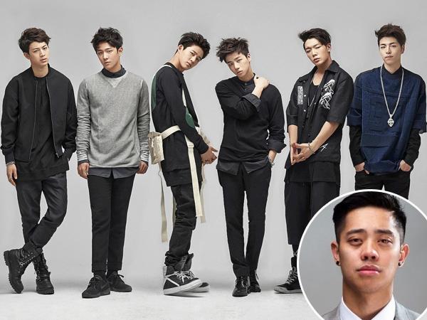Kesal Koreografinya Digunakan oleh iKON, Dancer Amerika Ini Malah Diserang Balik Fans?