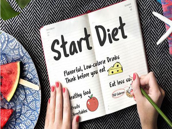 5 Jenis Diet Populer yang Efektif Turunkan Berat Badan