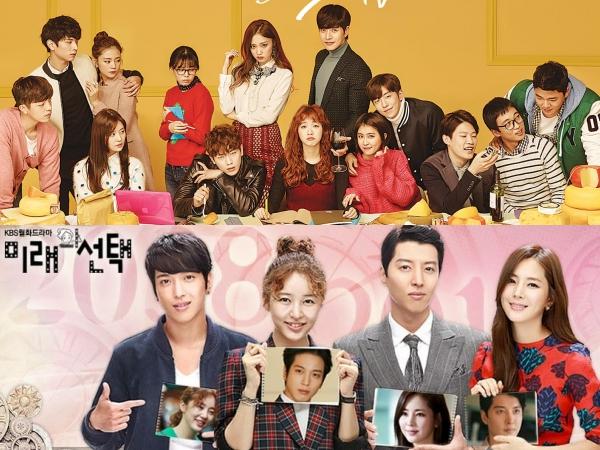 Sederet Drama Korea ini Diharapkan Punya Akhir Cerita yang Lebih Baik