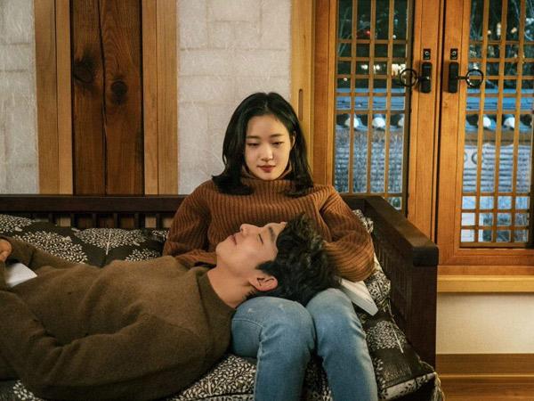Makin Mesra, Adegan Romantis Gong Yoo-Kim Go Eun Juga Warnai Episode Terbaru 'Goblin'