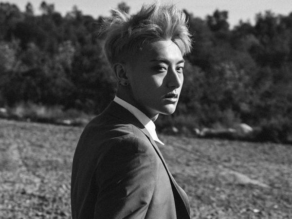 Update Akun Weibo, Tao Beri Sinyal Kuat Untuk Keluar dari EXO?