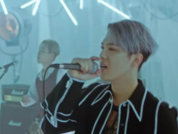 Cari Kebenaran, FT Island Luapkan Rasa Amarah Di Video Musik Terbaru 'Take Me Now'!