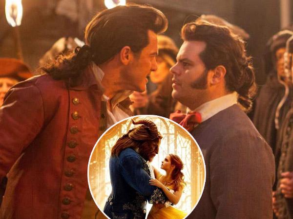 Dinantikan, 'Beauty and The Beast' Akan Perkenalkan Karakter LGBT Disney Pertama Kalinya?