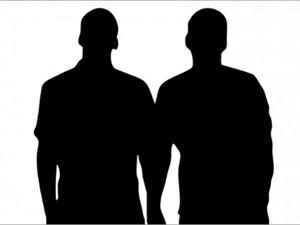 Rumor Pasangan Sesama Jenis dari Satu Grup Idola K-Pop Kembali Bikin Heboh!