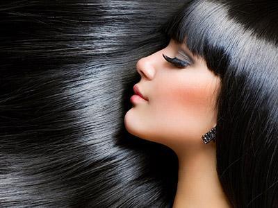 Empat Mitos Seputar Rambut dan Solusinya