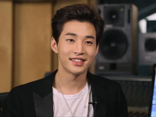 Wah, Henry Super Junior-M Ingin Segera Menikah?