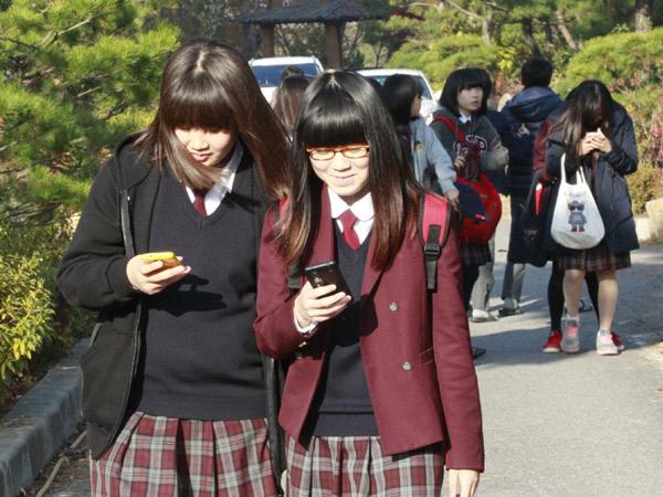 Korea Selatan Jadi Negara dengan Koneksi Internet Tercepat, Bagaimana Indonesia?