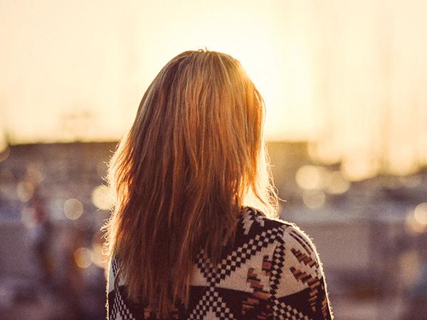 Tengah Ramai Diperbincangkan, Seperti Apa Sih Sebenarnya Kepribadian Introvert?