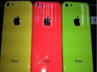 Nokia Sindir Apple sebagai Plagiat