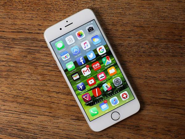 Bukan iPhone 7, Apple Ternyata Akan Rilis iPhone 6se September Nanti?