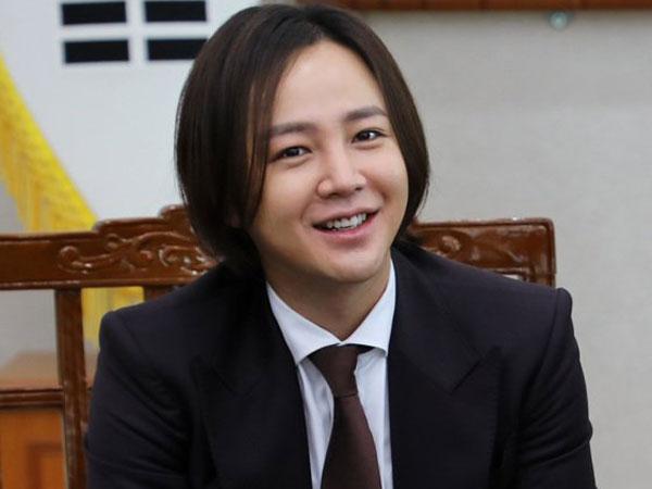 Perankan Dua Karakter, Jang Geun Suk Ingin Buat Penonton Pangling di Drama Barunya