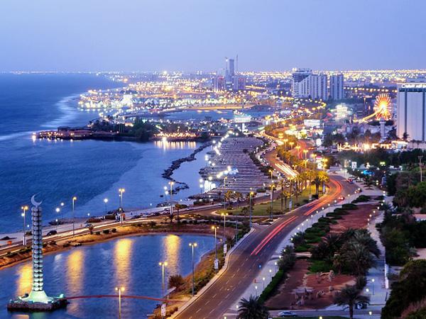 Arab Saudi Larang Jemaah Haji Indonesia Ziarah ke Jeddah