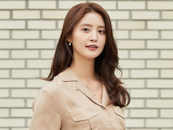Jeonghwa Bicara Soal Karir Akting dan Dukungan dari Member EXID