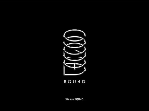 57jyp-entertainment-new-girl-group-squ4d.jpg