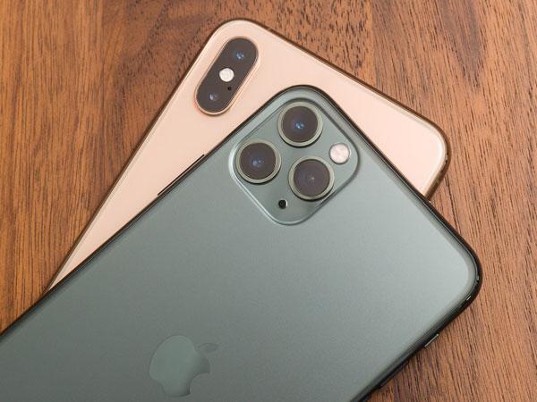 Apple Akuisisi Perusahaan Startup untuk Tingkatkan Fotografi iPhone