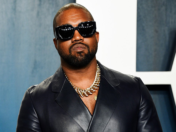 Akhirnya Resmi Masuk Daftar Miliarder Forbes, Kanye West Kok Malah Protes