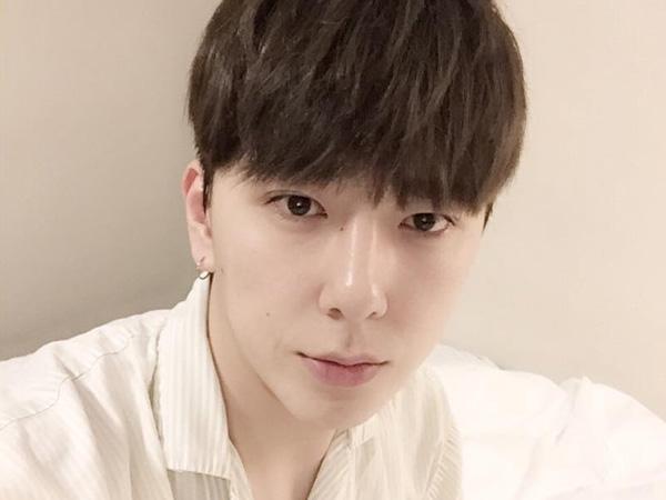 Disangka Trainee, Ketampanan Koreografer EXO Ini Bikin Takjub Netizen!