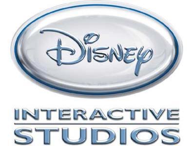 Toy Box, Konsol Game Besutan Disney