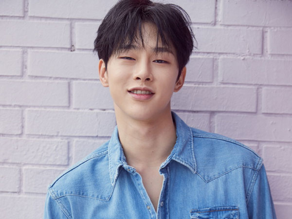 Setahun Pasca JBJ Bubar, Kwon Hyun Bin Siap Debut Solo!