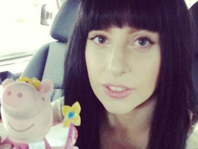 Wah, Lady Gaga Ajak Penggemar Pilih Lagu untuk Single Berikutnya!