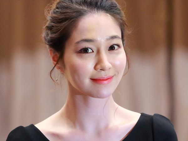 Sudah Menjadi Ibu, Ini Ungkapan Lee Min Jung Soal Perannya di Drama 'Please Come Back, Mister'