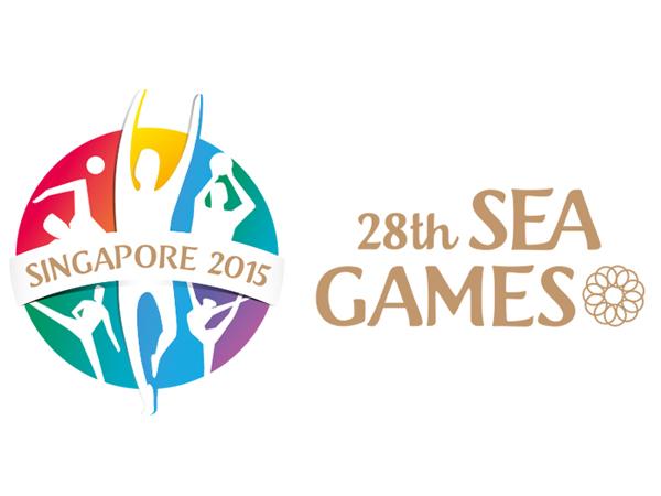 Klasemen Sementara Medali SEA Games 2015, Indonesia Terus Bersaing dengan Malaysia