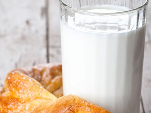 Simak Makanan dan Minuman yang Diberi Predikat Paling Tidak Sehat