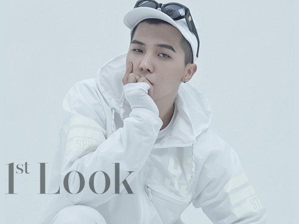 Mino WINNER Minta YG Entertainment Tak Terlibat di Babak Final 'Show Me The Money 4'?