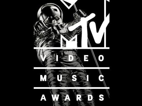 Ini Dia Daftar Pemenang dalam Ajang 'MTV Video Music Award 2017'!