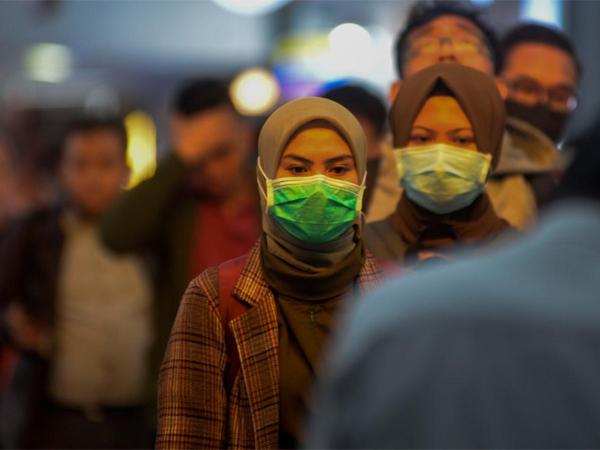 Bagaimana Anjuran Berpuasa di Tengah Pandemi Virus Corona?