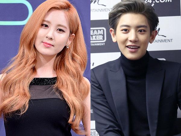 Debut Akting Film, Seohyun SNSD Bakal Satu Layar dengan Chanyeol EXO