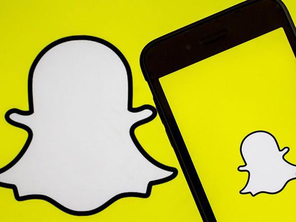 Snapchat Luncurkan Fitur Baru Mirip Tiktok, Kreator Dibayar Rp 14 M Sehari