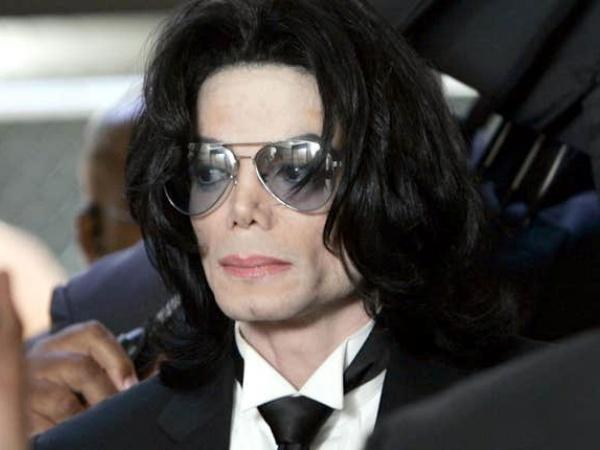 Kenang Michael Jackson, Pameran Seni di Finlandia Malah Dikecam