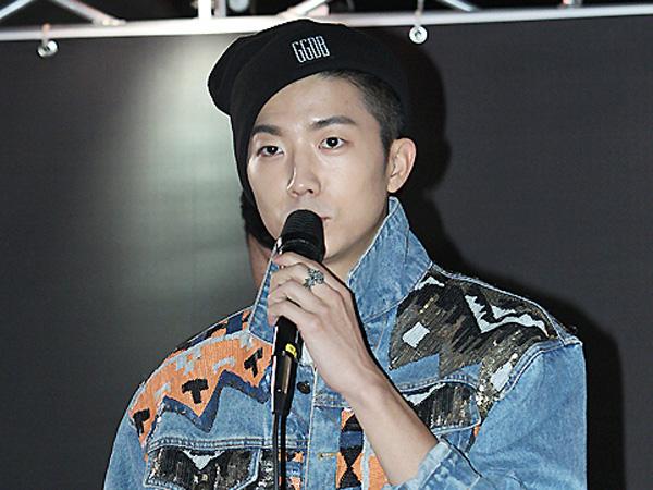 2PM Sempat Kalah dari Teen Top, Ini Kata Wooyoung