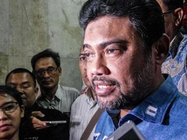 Presiden KSPI Ungkap Sejumlah Keterangan Terkait Kasus Hoax Ratna Sarumpaet