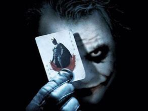Sutradara Todd Phillips Unggah Wajah Asli Pemeran 'Joker'
