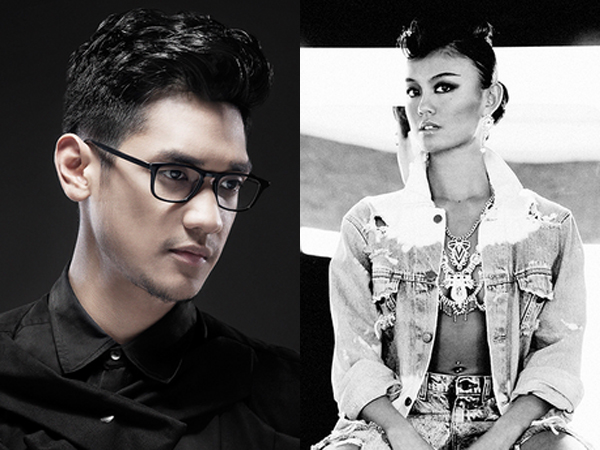 Susul NOAH, Afgan dan Agnez Mo Masuk Nominasi MTV European Music Awards 2014!