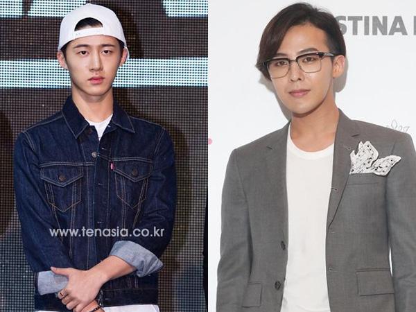 Bakat dan Talenta yang Dimiliki B.I Ingatkan Yang Hyun Suk Pada G-Dragon?